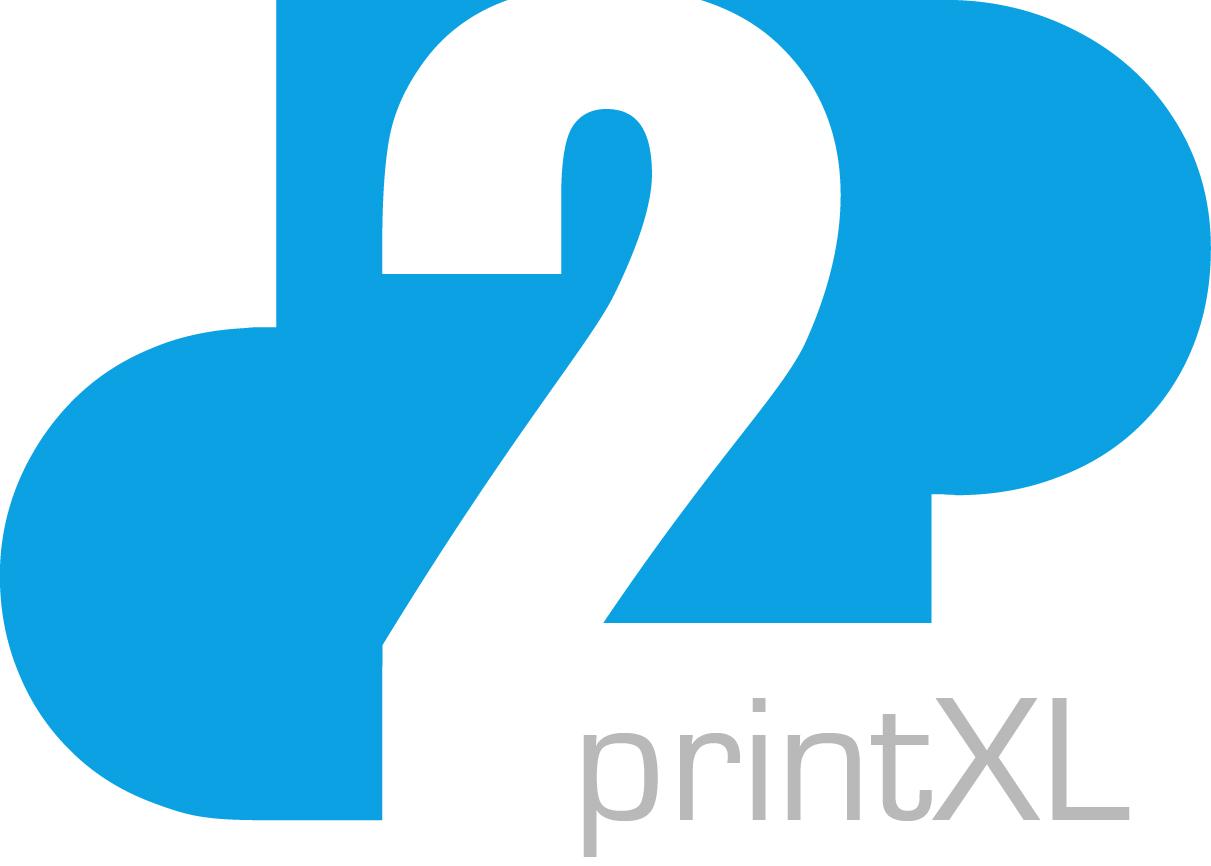 D2P_Logo_PrintXL 2