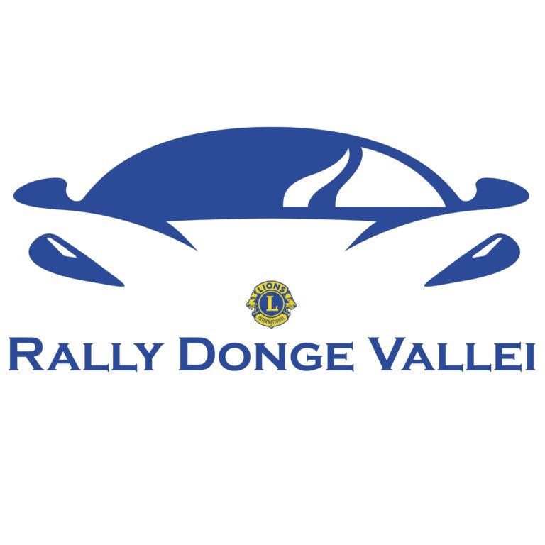 Rally Donge Vallei