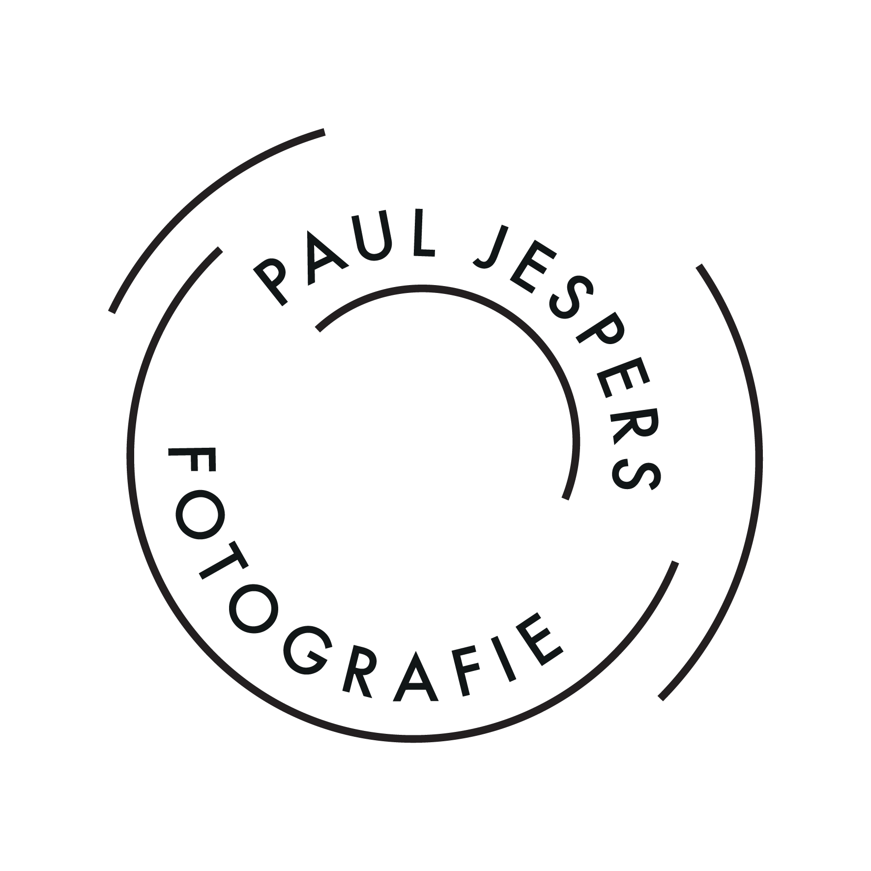 Paul Jespers Fotografie