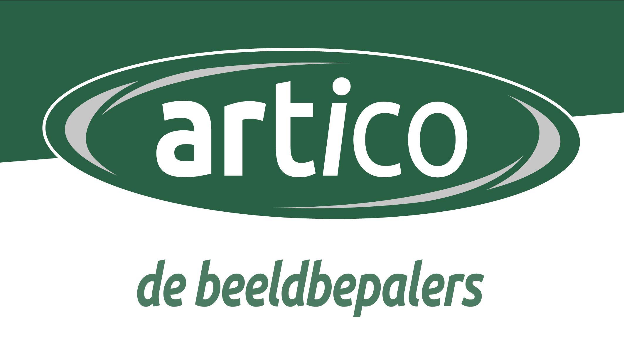 Artico 2017 rechthoek