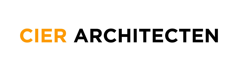 CIER Architecten [FC]