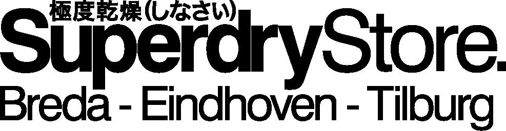 SuperdryStore