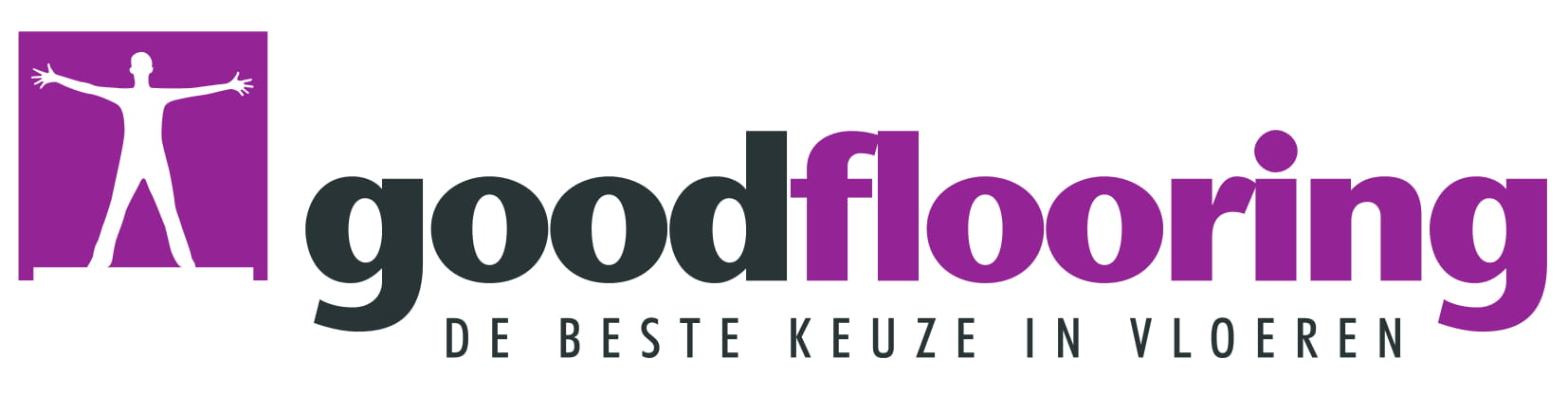 logo_goodflooring bestekeuze-1